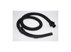 Tube flexible,complet,35mm 4071392874