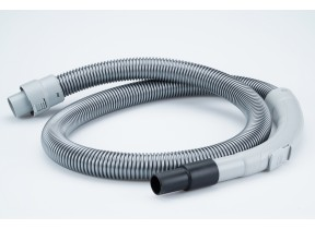 Tube flexible complet 4071348876