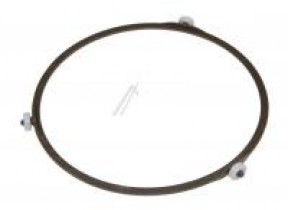 Turntable assembly 5889W2A015Y