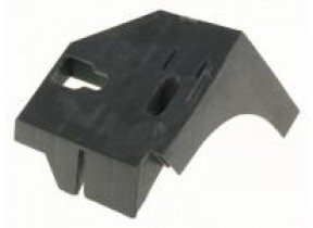 UPPER TRAY SUPPORT PART/RIGHT/NEW