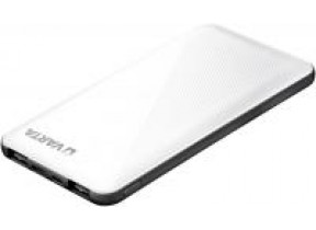 VARTA POWER BANK FAST ENERGY 5.000MAH + MICRO USB CABLE