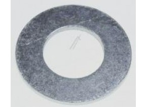 Washer 00215000182000A