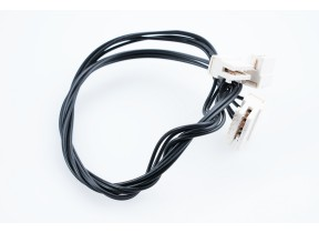 WIRING HARNESS - RS30