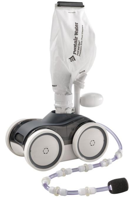 pi ces d tach es robot pentair piscine. Black Bedroom Furniture Sets. Home Design Ideas