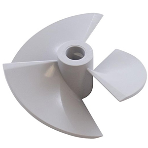 Turbine Aquavac