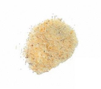SABLE 0.4/1.4 SAC PLASTIC 25KG