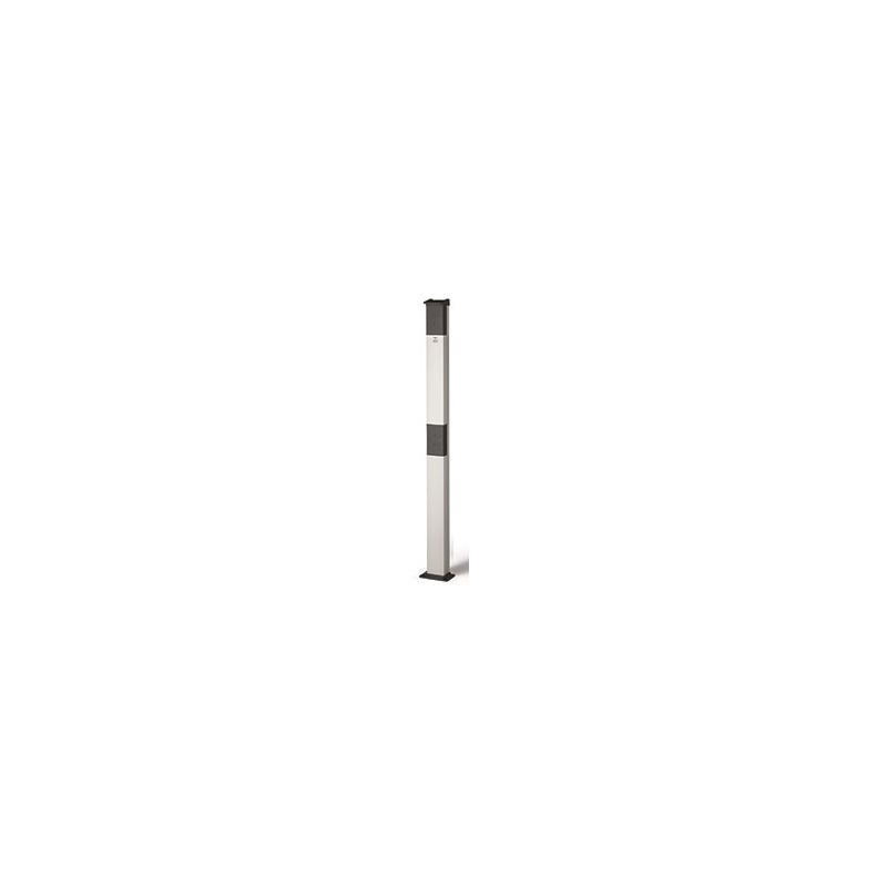 Colonnette Cardin SELCL01