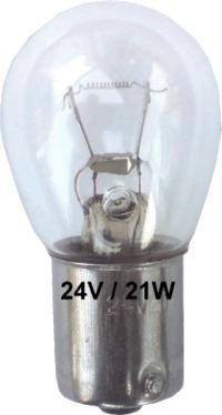 Ampoule Chamberlain pour Moteur MotorLift-Homentry-Powerdrive