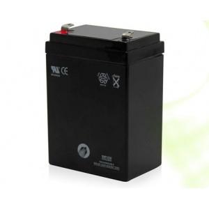 Batterie EXTEL WEATBAT3