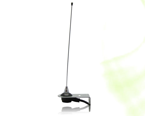 Antenne EXTEL WEATAN 2