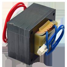Transformateur EXTEL 962139