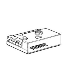 Transformateur. 230v 22v/40v 125va