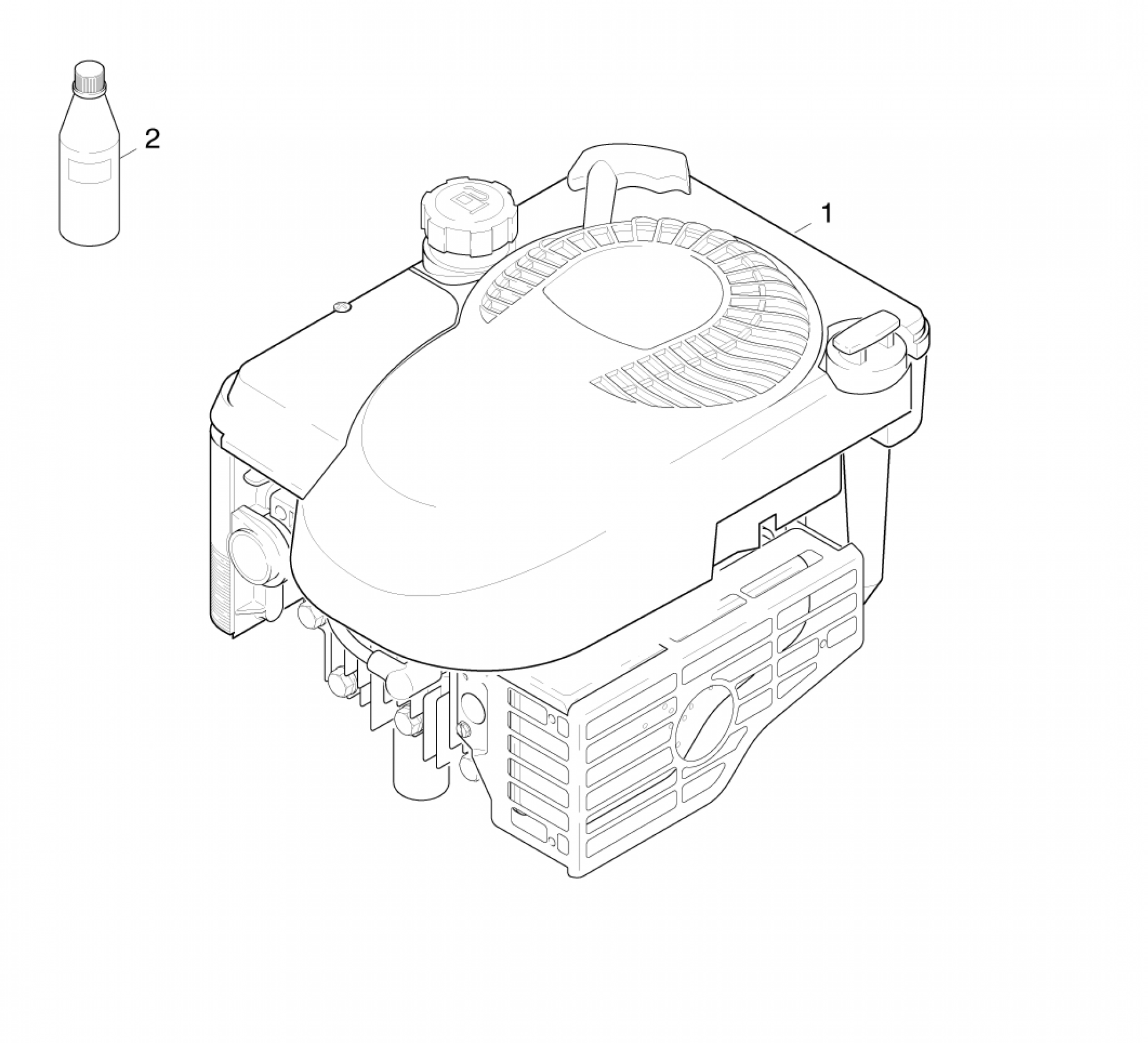 Pi ces d tach es nettoyeur haute pression karcher k 1800ib - Karcher pieces detachees nettoyeur haute pression ...