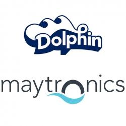 Pièces détachées Robot Piscine Dolphin