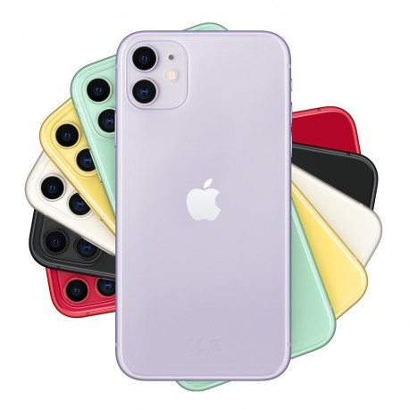 Iphone 11 <br>(11, Pro, Pro Max)