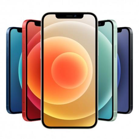 Iphone 12 <br>(12, Mini, Pro, Pro Max)