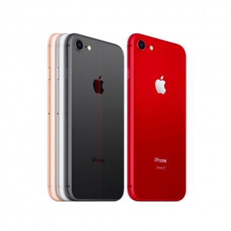 Iphone 8 <br>(8, Plus)