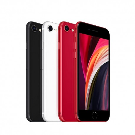 Iphone SE <br>(SE, 2020)