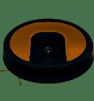 Pièces et accessoires Irobot Série 900