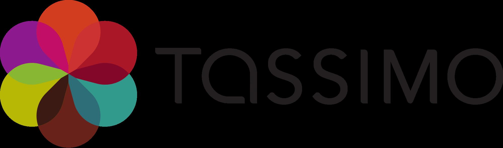 Pièces détachées Tassimo - Prix Pas Cher