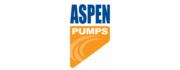 Pièces détachées de ASPEN