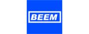 Pièces détachées de BEEM