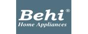Pièces détachées de BEHI