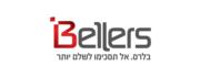 Pièces détachées de BELLERS