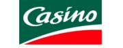 Pièces détachées de CASINO
