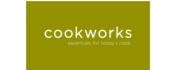 Pièces détachées de COOKWORKS