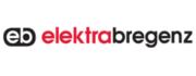 Pièces détachées de ELEKTRABREGENZ