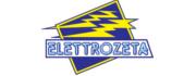Pièces détachées de ELETTROZETA