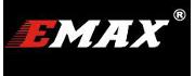 Pièces détachées de EMAX