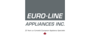 Pièces détachées de EUROLINE
