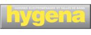 Pièces détachées de HYGENA