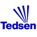 TEDSEN
