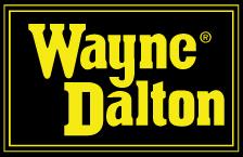 Carte électronique Wayne Dalton Pièces Détachées Motorisation