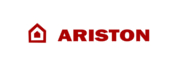 Hotte ARISTON