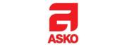 Pièces détachées de ASKO