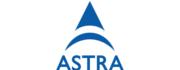 Pièces détachées de ASTRA