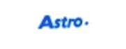 Pièces détachées de ASTRO