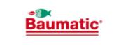 Pièces détachées de BAUMATIC
