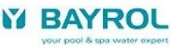 Traitement automatique de piscine BAYROL