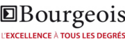 Pièces détachées de BOURGEOIS