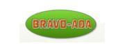 Pièces détachées de BRAVO