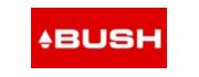 Pièces détachées de BUSH
