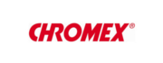 Pièces détachées de CHROMEX