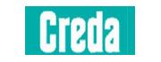 Pièces détachées de CREDA