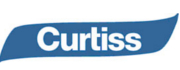 Congelateur CURTISS