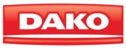 Pièces détachées de DAKO